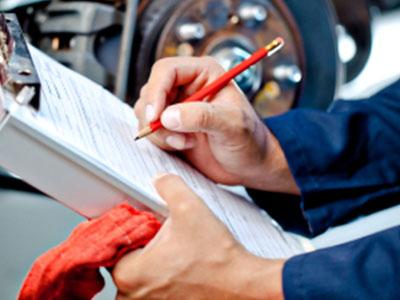 Auto Collision Center: Auto Body Repair, Auto Body Paint ...